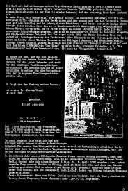 M El Kr Er Wohnzimmer Mitteilungen Der Vertretung Der Stadt Tlegenhof Gemeinnütziger