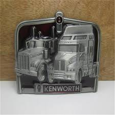 brand new kenworth trucks for sale online get cheap buckle belt truck aliexpress com alibaba group