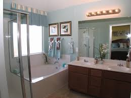 bathroom double sink decorating ideas with bathroom double sink decorating ideas vanity ikea home