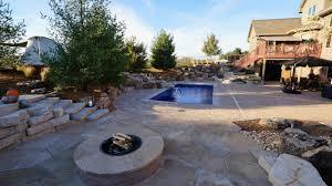 who makes the best fiberglass pool aquaserv pool spa inc lil bob 27 fiberglass pool by aquaserv pool spa inc