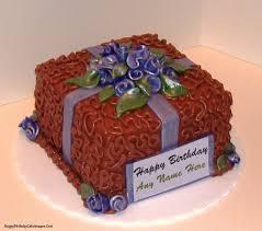 birthday cake for husband name image inspiration of cake and