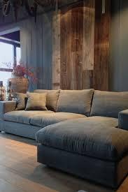 Small Modern Armchair Living Room Modern Living Room Interior Modern Armchair Wall