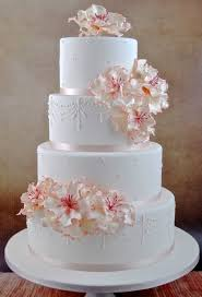 atelier cours cake design pate a sucre french cake company wedding
