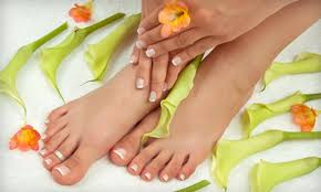 harmony nail spa in nashville tn groupon