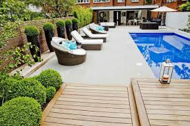 Pool Patio Furniture by Outdoor Furniture In White House Interior Design Architecture