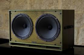 warehouse guitar speakers 212 cabinet