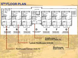 18 Woodsville Floor Plan by Home Sweet Home Ka Dito September 2011