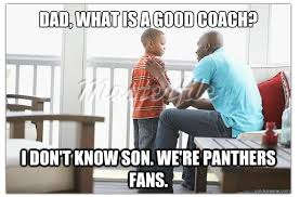 Panthers Suck Meme - carolina panthers funny carolina panthers nfl memes sports
