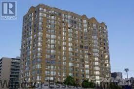 1 Bedroom Apartments In Windsor Ontario Houses U0026 Apartments For Rent In Windsor From 3 A Month Point2