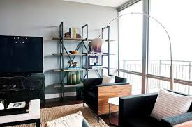 Home Decor For Men 100 Bachelor Pad Living Room Ideas For Men Masculine Designs