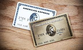 Business Platinum Card Amex American Express Business Credit Cards Compare With Canstar