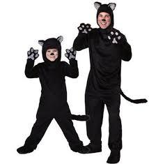 Halloween Costumes Black Cat Black Cat Halloween Costume Aliexpress Buy Luxurious Black