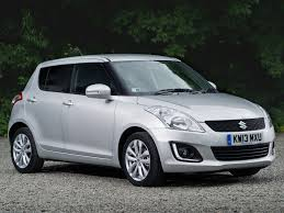 suzuki swift 2010 review problems specs