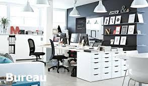 catalogue ikea bureau ikea bureau professionnel mobilier professionnel ikea mobilier
