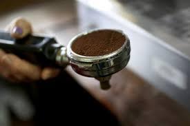 millennials love fancy coffee beans metal band anvil creates