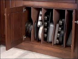 Shelves For Inside Cabinets by Kitchen Hanging Kitchen Storage Inside Cabinet Shelves Kitchen