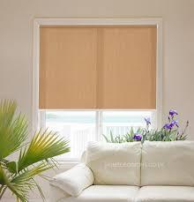 homedecisions upvc windows classic roller u2013 zp116 u2013 roller blind
