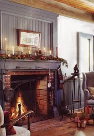 77 best primitive living rooms images on pinterest country decor