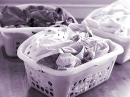how to do laundry 7 mistakes to avoid reader u0027s digest