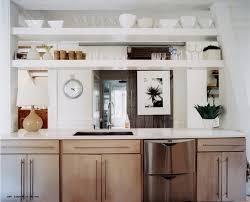 hello kitchen renovation cooks world