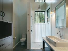download open showers widaus home design