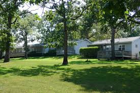 Lighthouse Lodge Cottages by Let U0027s Go To Table Rock Lake U201d Jimmycsays At The Juncture Of