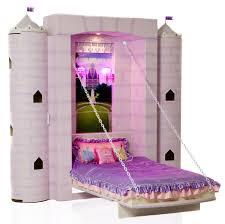bedroom twin size princess bed disney princess sofa with storage