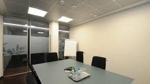 Steiner Ps Architecture Montreux Pwc Lausanne Bureau Amenagement Bureau Administratif