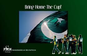 Best Pakistani Flags Wallpapers Pakistani Cricket Video Wallpaper Best Background Wallpaper