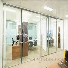 transparent office partition transparent office partition