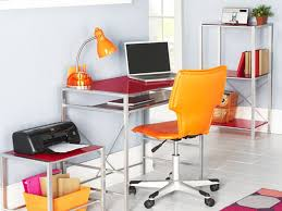 office decor office desk decoration ideas on furniture design