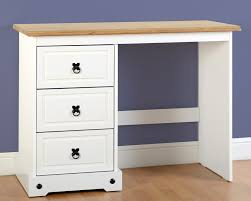 cheap bedside tables idolza