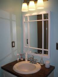 Paint Color For Bathroom Bathroom Good Paint Colors For Small Bathrooms Light Bathroom