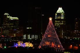 37th street lights austin 4 places to see austin s christmas lights 365 things to do in