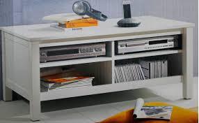 Wohnzimmerschrank F Fernseher Lowboard Tv Möbel Schrank Hifi Board Unterteil Kommode Tisch Rack