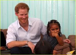 will prince harry u0026 meghan markle spend christmas together photo