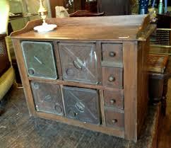 Bedroom Furniture Stores Austin Tx by Depression Era Furniture With Kerosene Tin Drawers The Aussie