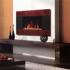 Fireplace Electric Heater Best 25 Electric Fireplace Heater Ideas On Pinterest Electric