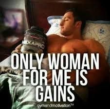Gym Relationship Memes - gym memes on twitter relationship status protein http t co