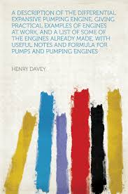 list of engines cheap list search engines find list search engines deals on line
