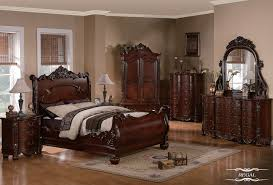 bedroom dining room outlet traditional classic bedroom sets