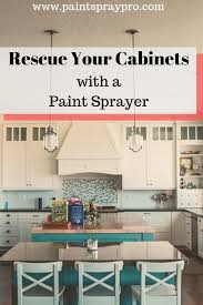 best diy sprayer for kitchen cabinets best paint sprayer for cabinets in 2021 9 sprayers to