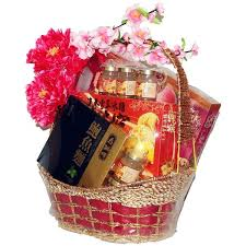 new year gift baskets vancouver island gift basket co we bundle the finest local goods do