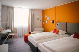 Bali Therme Bad Oeynhausen Preise Hotel Vienna House Easy Bad Oeynhausen Deutschland Bad Oeynhausen