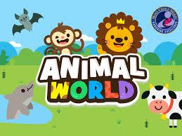 learn english for kids u2013 papumba