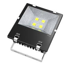 high power led flood lights manufacturer supplier exporter