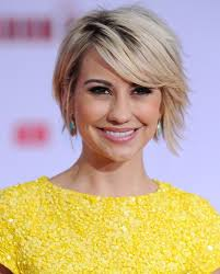 short haircuts with bangs for women hair style and color for woman