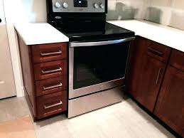 plan de travail meuble cuisine meuble cuisine plan de travail meuble plan de travail cuisine plan