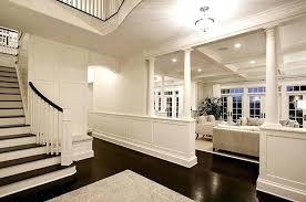 colonial home interior design colonial interior decorating beautifully designed home design