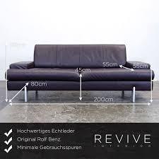 g nstiges sofa rolf sofa gebraucht günstig oropendolaperu org